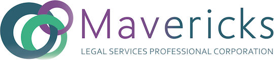 Mavericks Legal Services